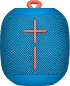 Ultimate Ears Ultimate Ears WONDERBOOM Mono portable speaker Azu