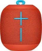 Ultimate Ears Ultimate Ears WONDERBOOM Mono portable speaker Nar