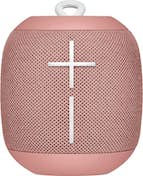 Ultimate Ears Ultimate Ears WONDERBOOM Mono portable speaker Ros
