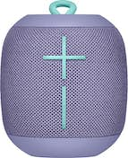Ultimate Ears Ultimate Ears WONDERBOOM Mono portable speaker Púr