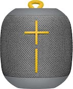 Ultimate Ears Ultimate Ears WONDERBOOM Mono portable speaker Gri