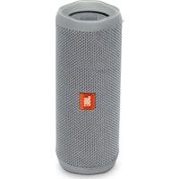 JBL Flip 4 Mono portable speaker 16W Gris