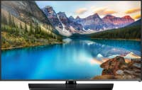 "Samsung Samsung HG43ED690MB 43"""" Full HD Smart TV Negro 20"