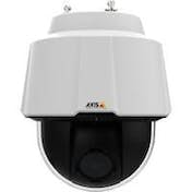 Axis Communications Axis P5624-E MK II 50HZ Cámara de seguridad IP Ext