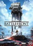 Electronic Arts Electronic Arts Star Wars: Battlefront Day 1 Editi