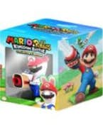 Nintendo Nintendo Mario + Rabbids: Kingdom Battle Collector