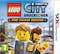 Nintendo Nintendo LEGO City Undercover: The Chase Begins, 3