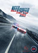 Electronic Arts Electronic Arts Need for Speed: Rivals GoTY Editio
