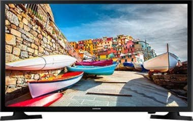 "Samsung Samsung HG40EE460SK 40"""" Full HD Negro LED TV"