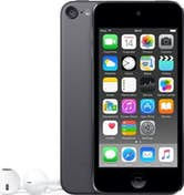 Apple Apple iPod touch 32GB Reproductor de MP4 32GB Gris