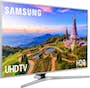 "Samsung TV LED 49"" 4K HDR Smart TV 1500Hz"