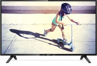 Philips TV 39 Ultra Slim LED 39PHT4112