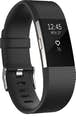 Fitbit Pulsera Fitbit Charge 2