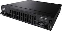 Cisco Cisco ISR 4321 Negro router