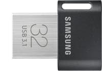 Samsung Pendrive FIT Plus 32GB