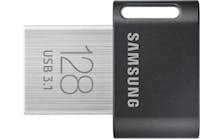 Samsung Pendrive FIT Plus 128GB