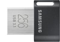 Samsung Pendrive FIT Plus 256GB