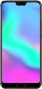 Honor 10 128GB+4GB RAM