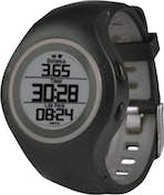 Billow Billow XSG50PRO Bluetooth Negro, Gris reloj deport