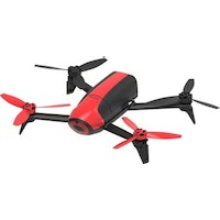 Parrot Bebop 2 4rotors 14MP 1920 x 1080Pixeles 270