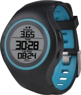 Billow Billow XSG50PRO Bluetooth Negro, Azul reloj deport