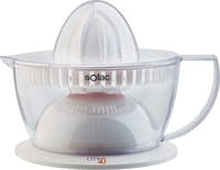 Solac Solac Citro 40 0.5L 40W Transparente, Color blanco
