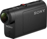 "Sony Sony HDRAS50B 11.1MP Full HD 1/2.3"""" CMOS 58g cáma"