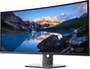 "Dell DELL UltraSharp U3818DW 37.5"""" Ultra-Wide Quad HD+"