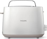 Philips Philips Daily Collection Tostadora HD2581/00