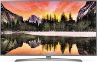 "LG LG 65UV341C 65"""" 4K Ultra HD 330cd / m² Smart TV N"
