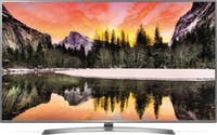 "LG LG 75UV341C 75"""" 4K Ultra HD 400cd / m² Smart TV N"
