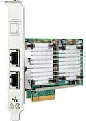 HP Hewlett Packard Enterprise Ethernet 10Gb 2-port 53