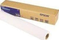 "Epson Epson Standard Proofing Paper 240, 44"""" x 30,5 m"