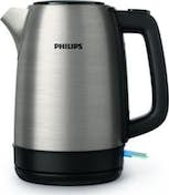 Philips Philips Daily Collection Hervidor HD9350/90
