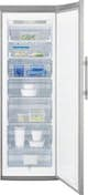 Electrolux Electrolux EUF2744AOX Independiente Vertical 228L