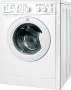 Indesit Indesit IWC 61251 C ECO EU Independiente Carga fro
