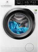 Electrolux Electrolux EW8F2946GB Independiente Carga frontal