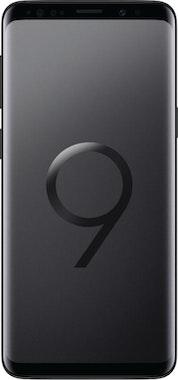 58af08ff3d7 Comprar Galaxy S9 al mejor precio garantizado - phonehouse.es