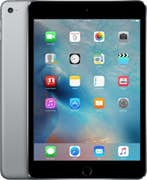 Apple Apple iPad 128GB Wi-Fi 128GB Gris tablet