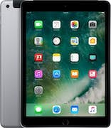 Apple Apple iPad 32GB 3G 4G Gris tablet
