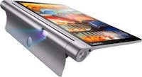 Lenovo Lenovo Yoga Tablet 3 Pro 64GB 4G Negro tablet
