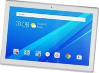 Lenovo Lenovo TAB 4 10 32GB Blanco tablet