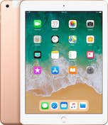 Apple Apple iPad 32GB 3G 4G Oro tablet