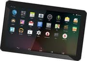 Denver Denver TAQ-70303 16GB Negro tablet