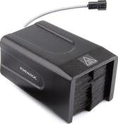 Datalogic Datalogic Holder, Heated, 48VDC Soporte activo par