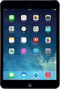 Apple Apple iPad mini 16GB 3G 4G Gris tablet