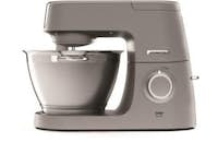 Kenwood Kenwood Chef Elite 1200W 4.6L Metálico robot de co
