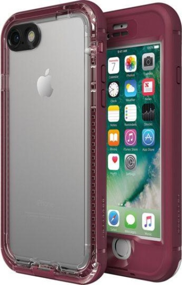 funda iphone 7 phone house