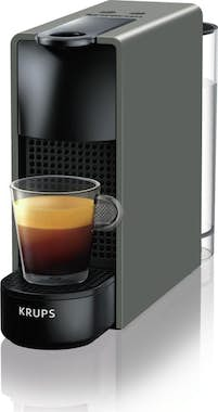 Krups Krups Essenza Mini XN110B10 Independiente Manual M