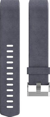 Fitbit Leather Band Correa